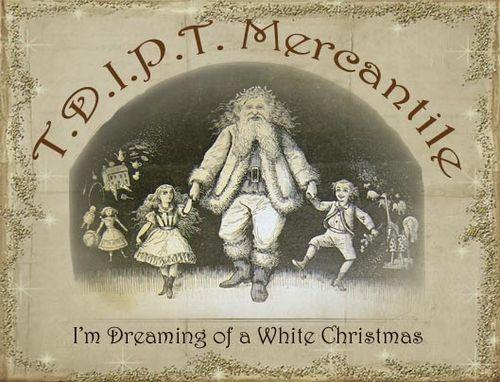 Whitesanta4