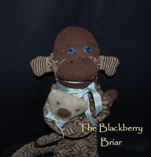 Monkeybear2
