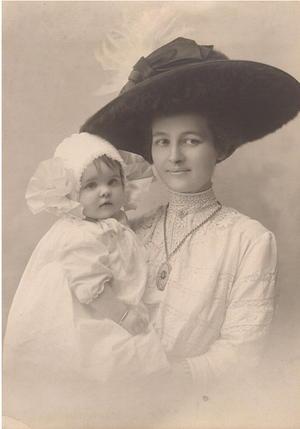 Mothersdayphoto