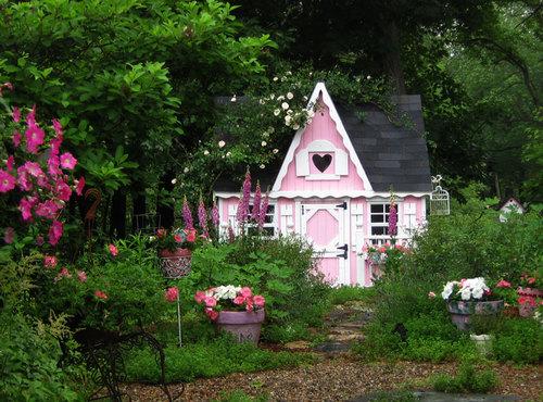 Cathyscottage
