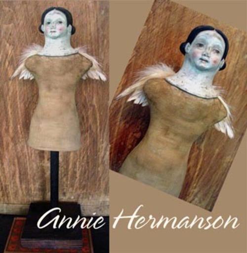 Annie_hermanson1