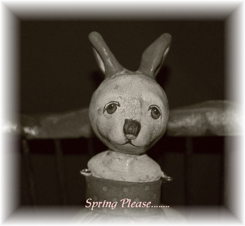Spring_please