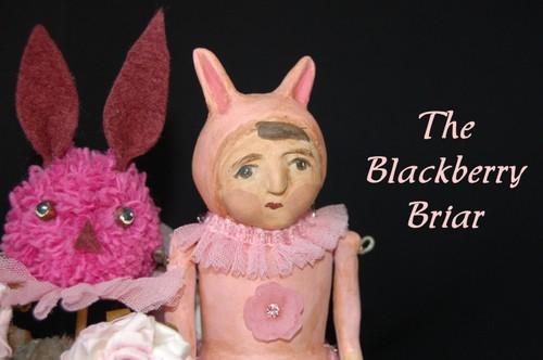 Blackberrybriarbunnyswap